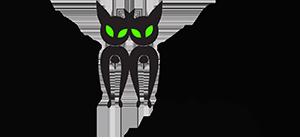 Grimbold Books Logo